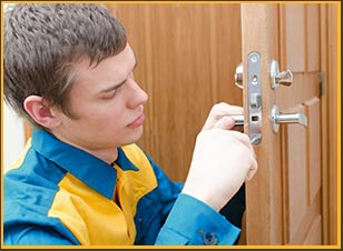 West Palm Beach Local Locksmith West Palm Beach, FL 561-962-2150